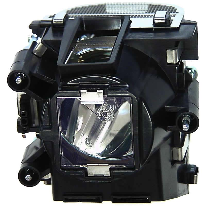 003-120181-01 Lamp for CHRISTIE DS+305W...