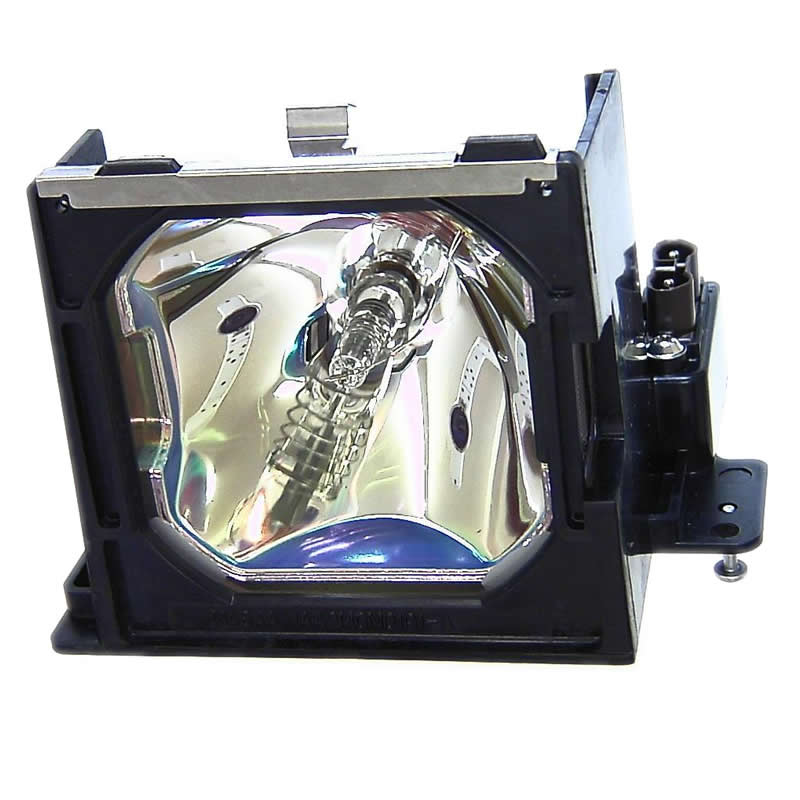 003-120239-01 Lamp for CHRISTIE VIVID LW300...