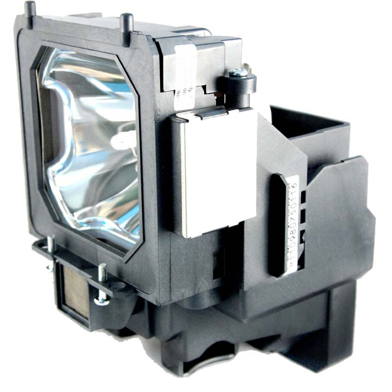 003-120377-01 Lamp for CHRISTIE LX500...