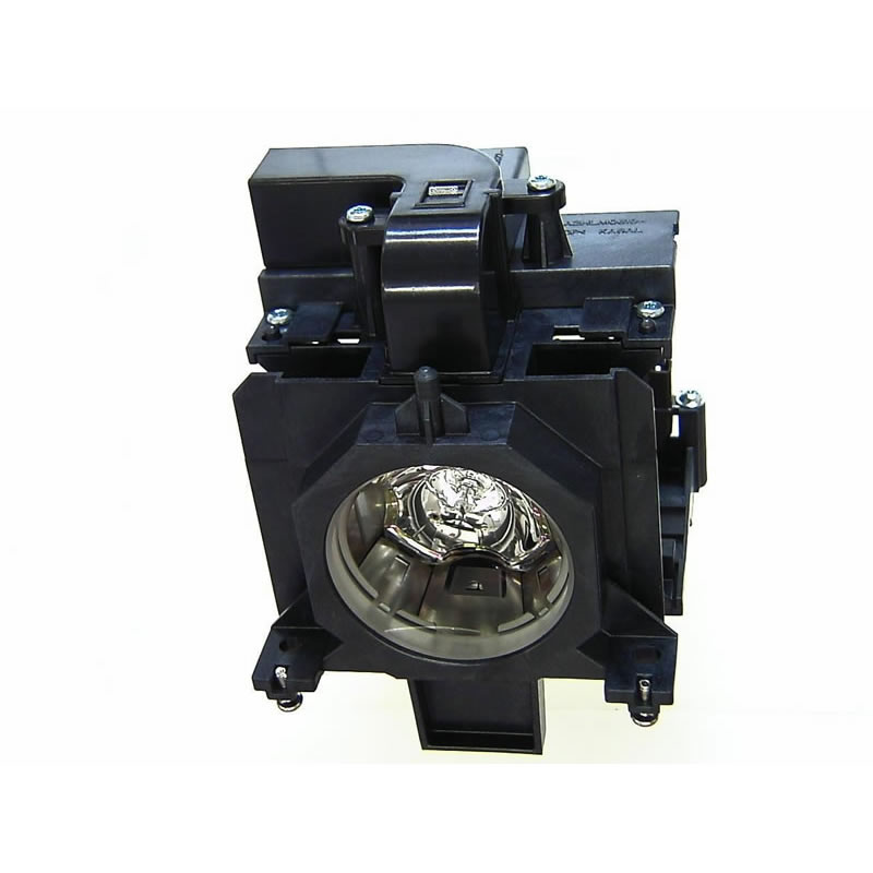 003-120507-01 Compatible lamp for Christie projectors...