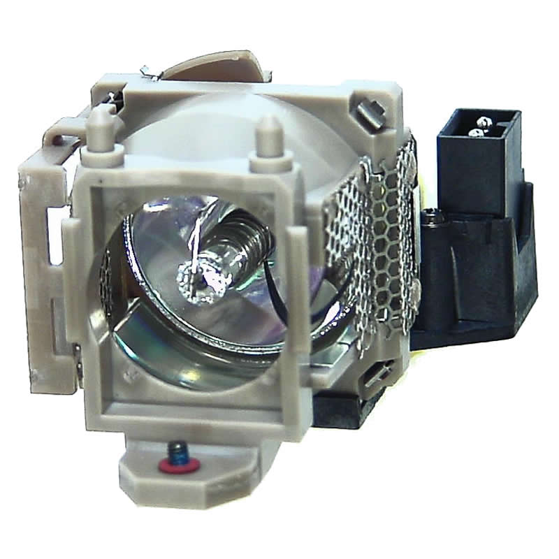 5J.00S01.001 Compatible lamp for BENQ projectors...