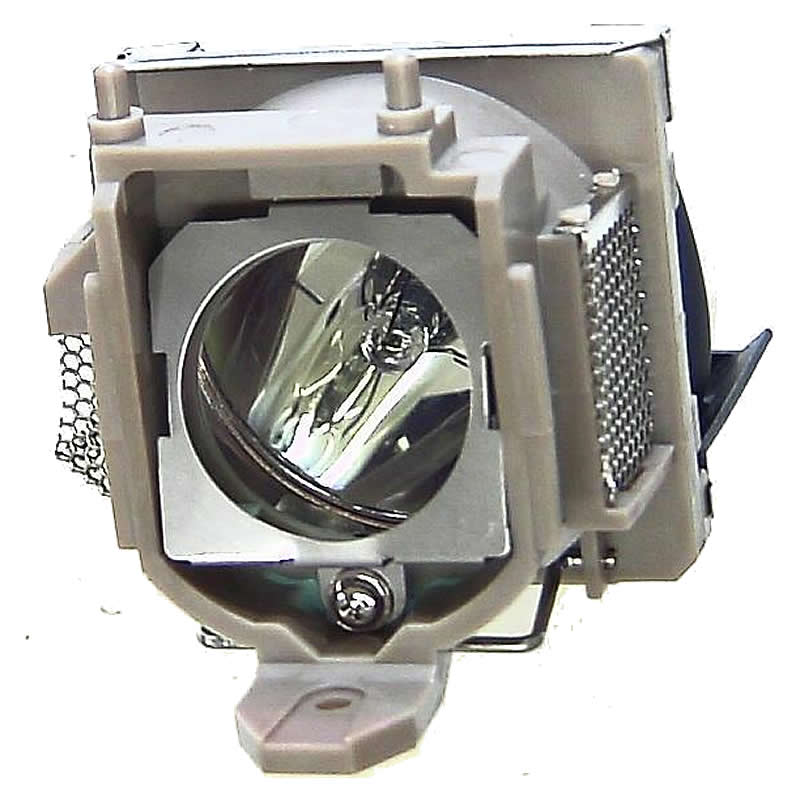5J.J5X05.001 Lamp for BENQ MX717...