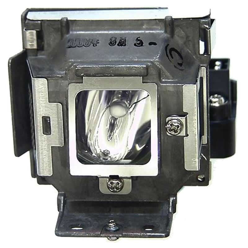 5J.J7C05.001 Lamp for BENQ MX815ST...