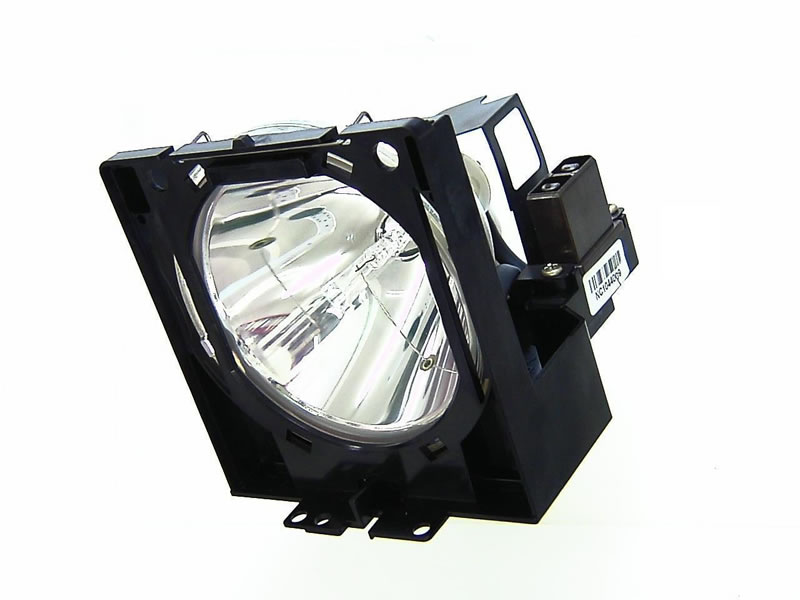 610-282-2755 / LMP24 Lamp for SANYO PLC-XP18...