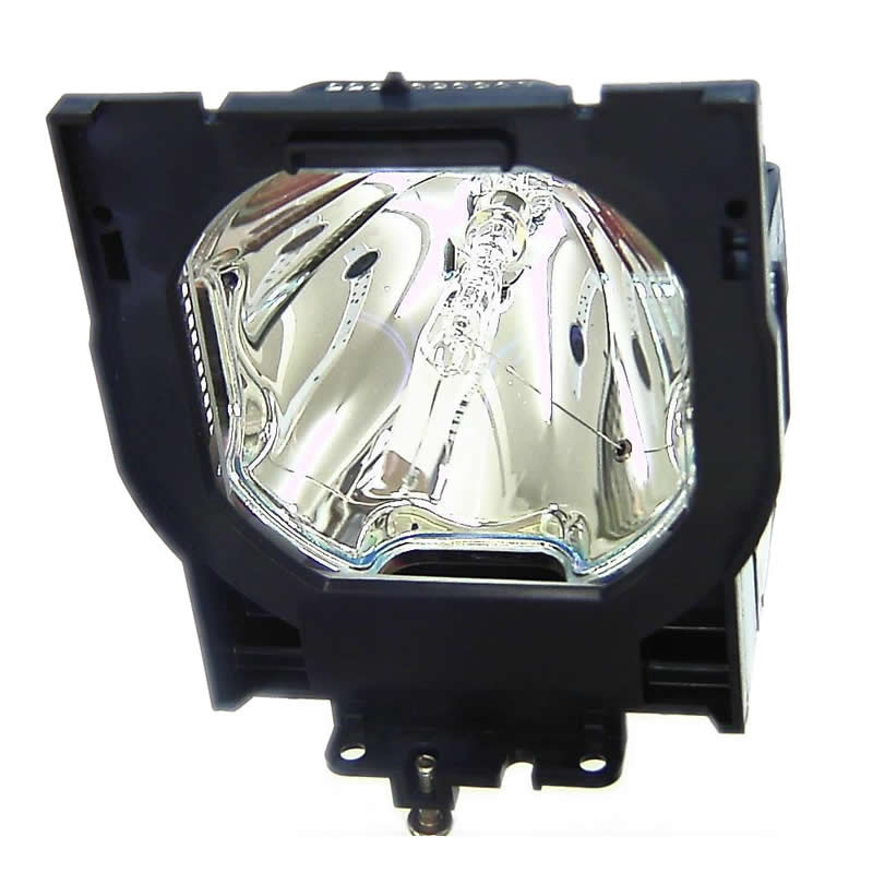 610 292 4831 Lamp for EIKI LC-UXT1...
