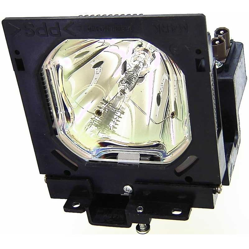 610-309-3802 / LMP73 Lamp for SANYO PLV-WF10...