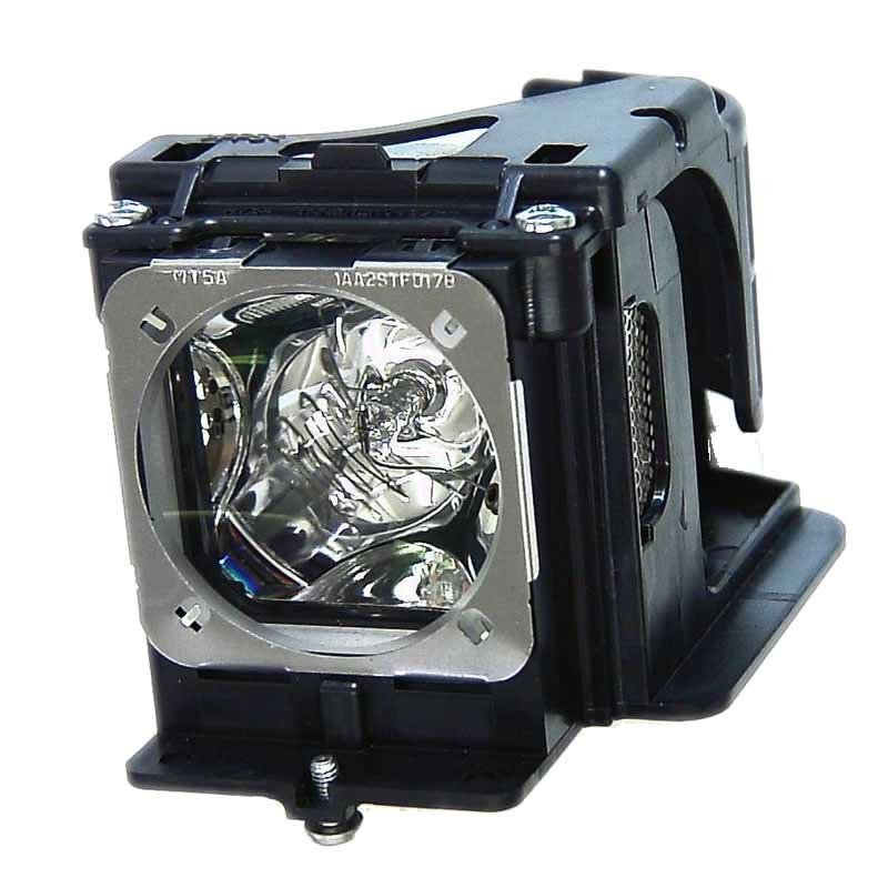 610-323-0719 / LMP93 Lamp for SANYO PLC-XU70...