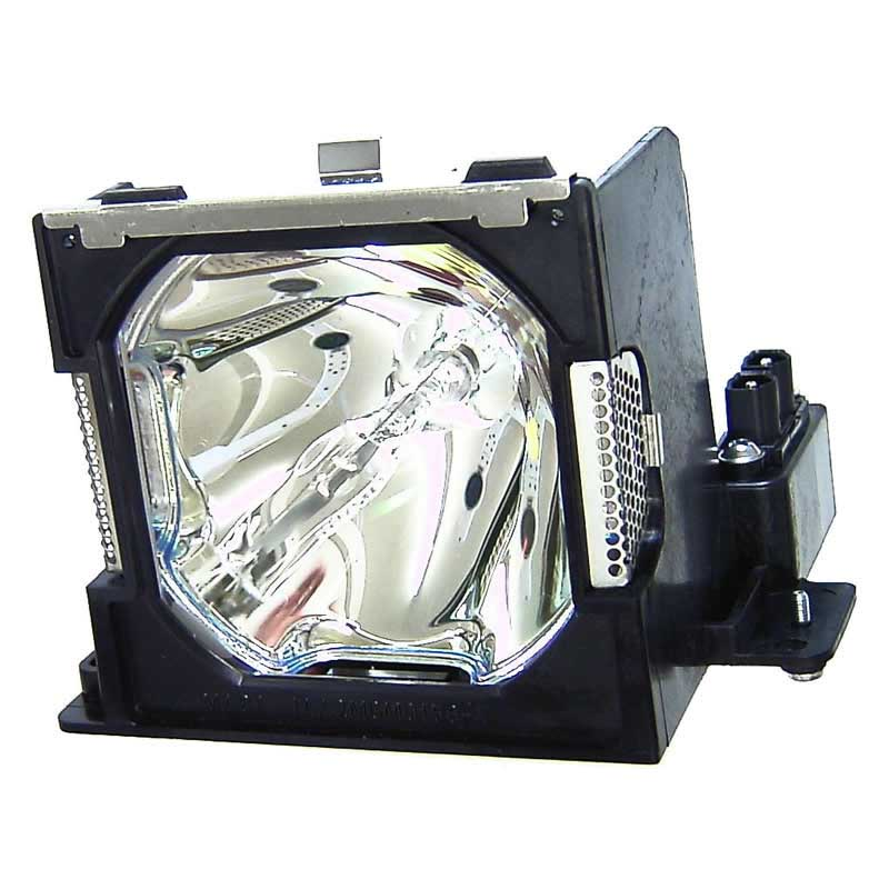 610 325 2940 Lamp for EIKI LC-X1000...
