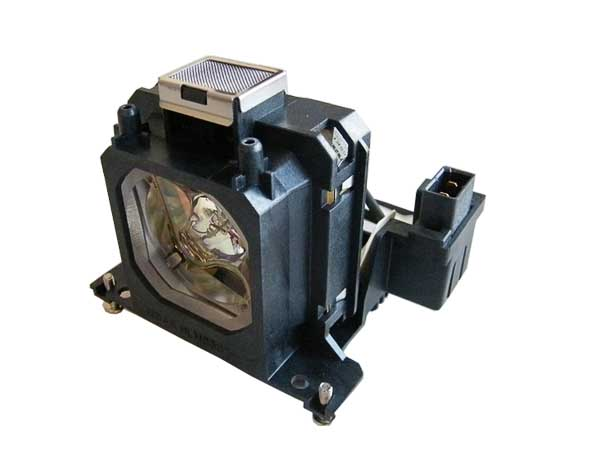 610-336-5404 / POA-LMP114 / 610-344-5120 / POA-LMP135 Lamp for SANYO PLV-Z4000...