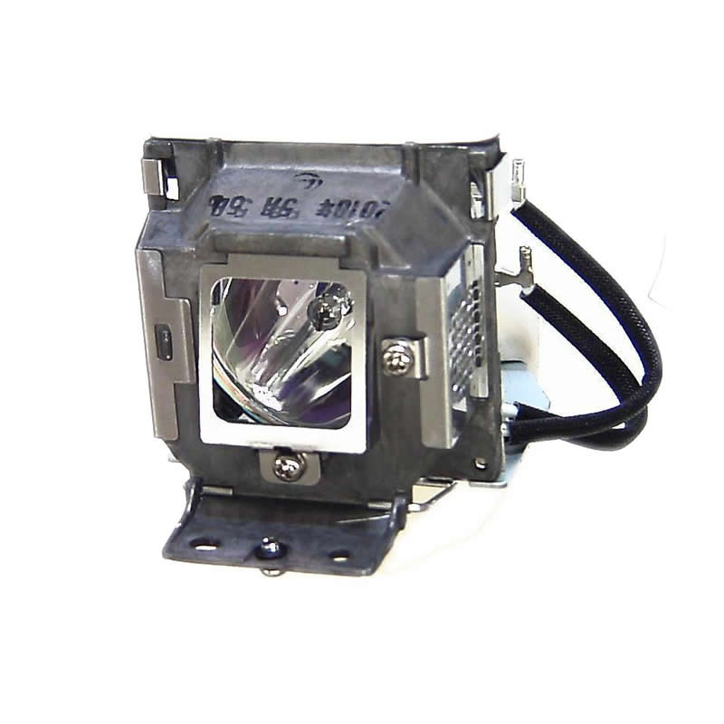 9E.Y1301.001 Lamp for BENQ MP512ST...