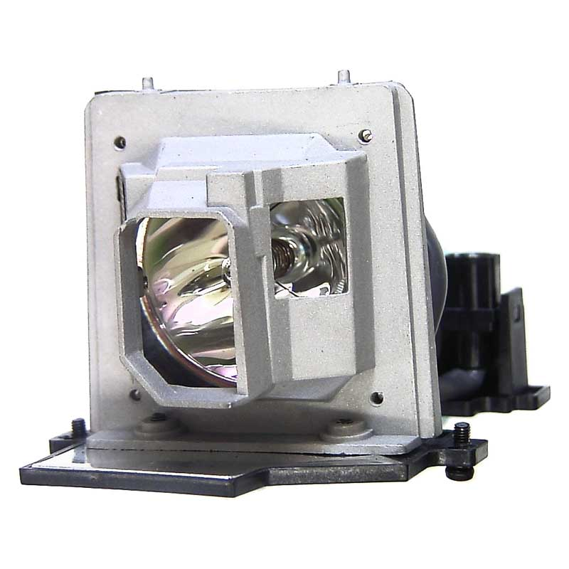 BL-FU180A / SP.82G01.001 / SP.82G01GC01 Lamp for OPTOMA DS305R...