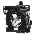 105-824 / 109-387 - Genuine DIGITAL PROJECTION Lamp for the DVISION 30-1080P-XL projector model