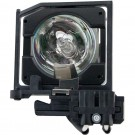 403311 / LAMP-006 - Genuine ASK Lamp for the 880 projector model