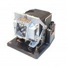 5811116635 - Genuine PROMETHEAN Lamp for the EST-P1 projector model