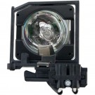 60 139531 - Genuine GEHA Lamp for the S 600E projector model