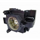 610-347-5158 / POA-LMP137 - Genuine SANYO Lamp for the PLC-XM80L projector model