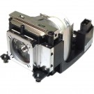 610 349 7518 - Genuine EIKI Lamp for the LC-XBL21 projector model