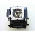 610 352 7949 / POA-LMP148 - Genuine EIKI Lamp for the LC-WB200 projector model