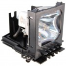 78-6969-9719-2 - Genuine 3M Lamp for the X80 projector model