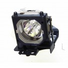 78-6969-9790-3 - Genuine 3M Lamp for the S55 projector model