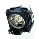 78-6969-9797-8 - Genuine 3M Lamp for the X68 projector model