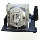 78-6969-9996-6 - Genuine 3M Lamp for the SCP725 projector model