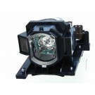 78-6972-0008-3 - Genuine 3M Lamp for the X46 projector model