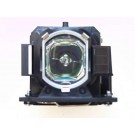 BL-FM400A / SP.80109.001 / SP.80117.001 / 23.80109.001 - Genuine OPTOMA Lamp for the EP550A projector model