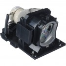 DT00171 - Genuine HITACHI Lamp for the CP-S830 projector model