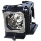 DT01171 - Genuine HITACHI Lamp for the CP-X5022WN projector model