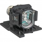 DT01411 - Genuine HITACHI Lamp for the CP-AW3003 projector model