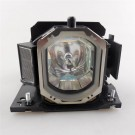 DT01491 - Genuine HITACHI Lamp for the CP-EW250 projector model