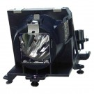 - Genuine BOXLIGHT Lamp for the CINEMA 17sf projector model