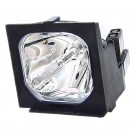 - Genuine BOXLIGHT Lamp for the CP-12ta projector model
