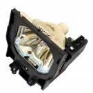 - Genuine PROXIMA Lamp for the DP9790 projector model