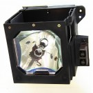 GT50LP / 50020067 - Genuine NEC Lamp for the GT2150 projector model