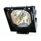 LAMP-011 - Genuine PROXIMA Lamp for the DP9250 projector model