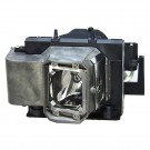 LAMP-043 - Genuine ASK Lamp for the M22 projector model