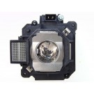 Lamp for EPSON H345A