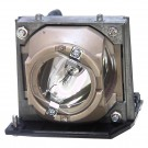 Lamp for PHILIPS BCOOL XG1