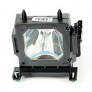 LMP-H202 - Genuine SONY Lamp for the VPL VW95ES projector model