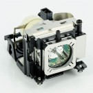 LV-LP35 / 5323B001AA - Genuine CANON Lamp for the LV-7390 projector model