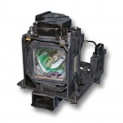 LV-LP36 / 5806B001 - Genuine CANON Lamp for the LV-8235 projector model