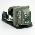 MC.JKL11.001 - Genuine ACER Lamp for the X112H projector model