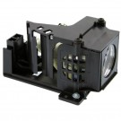 Original Inside lamp for AV VISION X4200 projector - Replaces