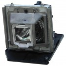 Original Inside lamp for HEWLETT PACKARD MP3222 projector - Replaces L1720A