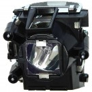 R9801265 - Genuine BARCO Lamp for the CVWU-31B projector model