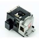 RLC-076 - Genuine VIEWSONIC Lamp for the Pro8600 projector model