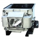 VLT-XD3200LP / 915A253O01 - Genuine MITSUBISHI Lamp for the WD3200U projector model
