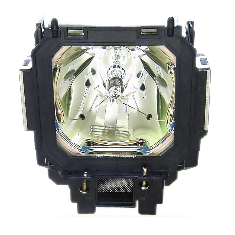 DT00231 Lamp for HITACHI CP-S860...